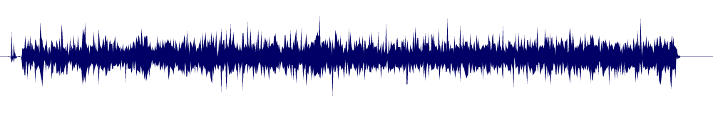 waveform of track #109114