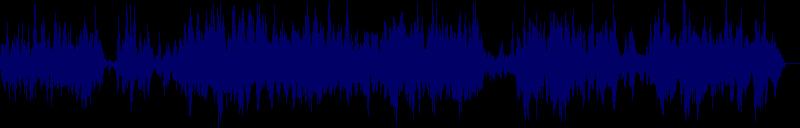 waveform of track #109129