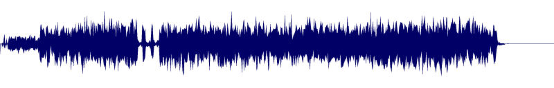 waveform of track #109146