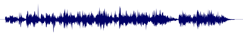 waveform of track #109147