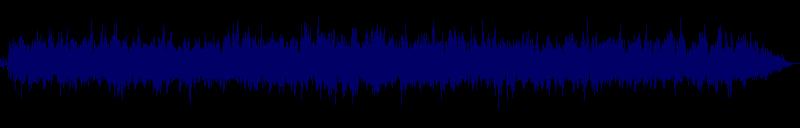 waveform of track #109177