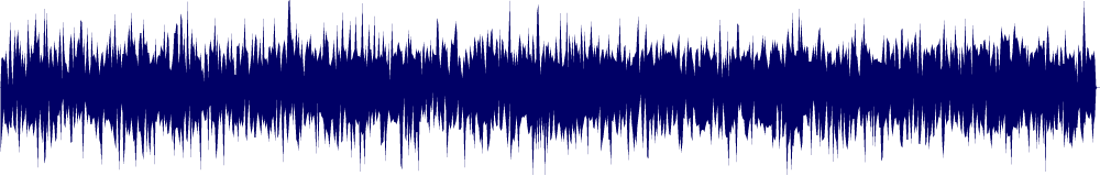 waveform of track #109193