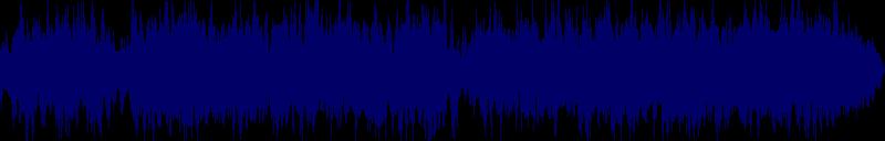 waveform of track #109194