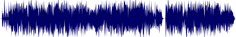 waveform of track #109221