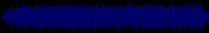 waveform of track #109227