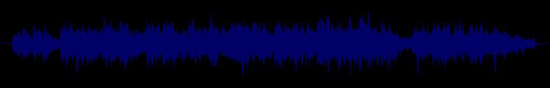 waveform of track #109263