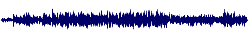 waveform of track #109266
