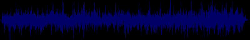 waveform of track #109294