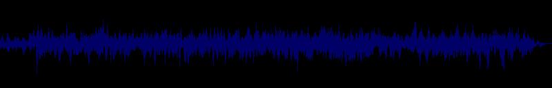 waveform of track #109298