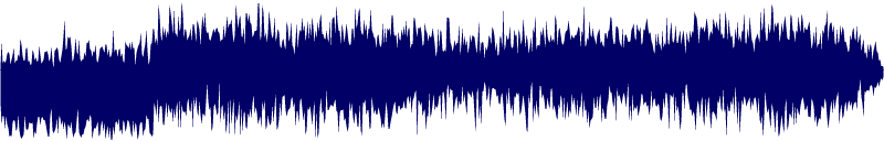 waveform of track #109302