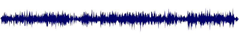 waveform of track #109310