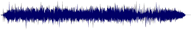 waveform of track #109331