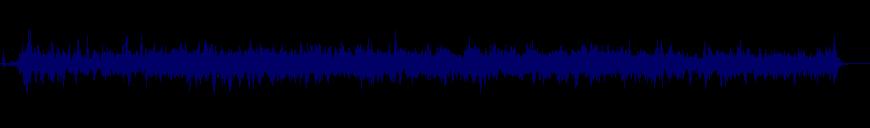 waveform of track #109337