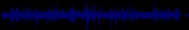 waveform of track #109343