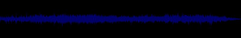 waveform of track #109348