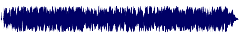 waveform of track #109349