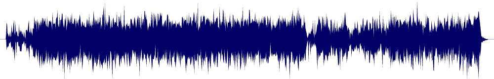waveform of track #109359
