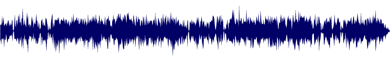 waveform of track #109360