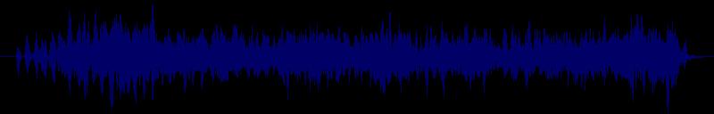 waveform of track #109366