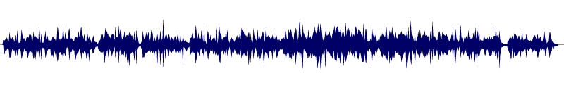 waveform of track #109369