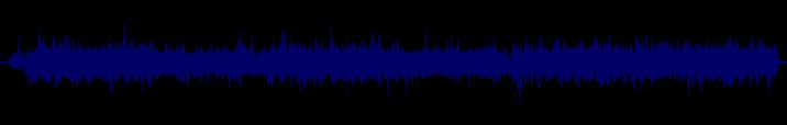 waveform of track #109374