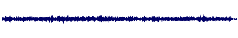 waveform of track #109379