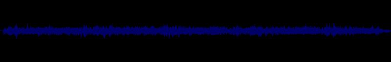 waveform of track #109379