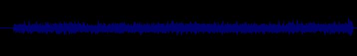 waveform of track #109388