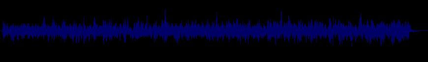 waveform of track #109393