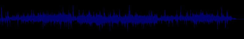 waveform of track #109397