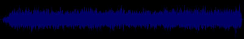 waveform of track #109414