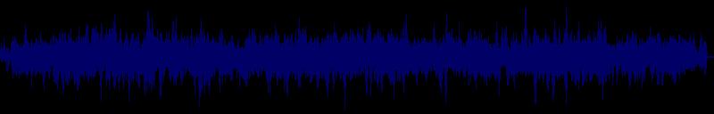 waveform of track #109424
