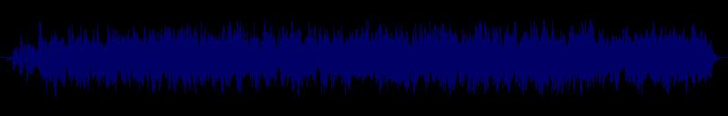 waveform of track #109428