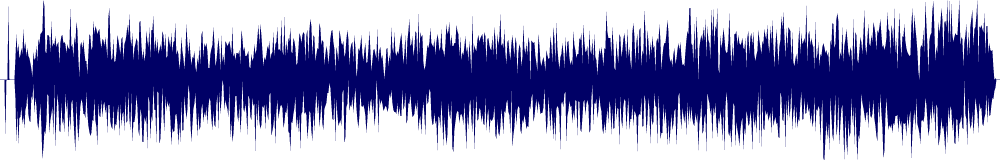waveform of track #109435