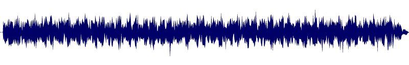 waveform of track #109439