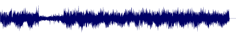 waveform of track #109447