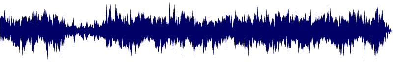 waveform of track #109448