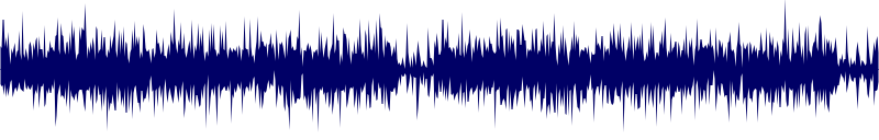 waveform of track #109459