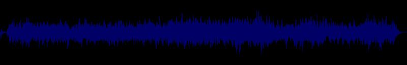 waveform of track #109467