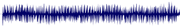 waveform of track #109473