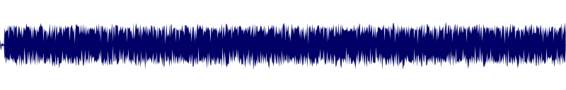 waveform of track #109488