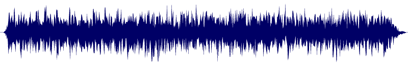waveform of track #109493