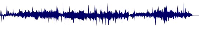 waveform of track #109495
