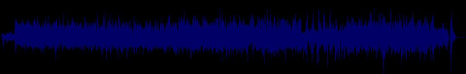 waveform of track #109516
