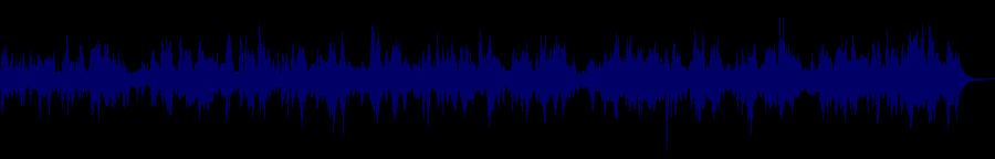 waveform of track #109520
