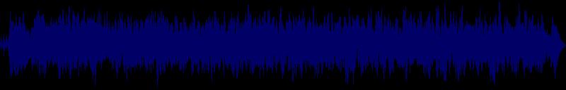 waveform of track #109533
