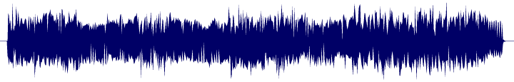 waveform of track #109535