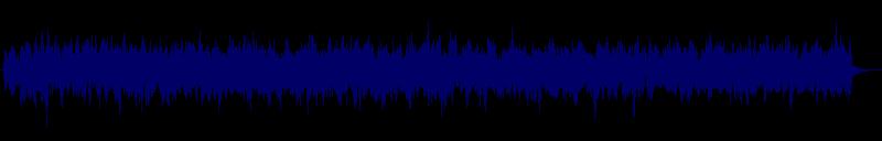 waveform of track #109547