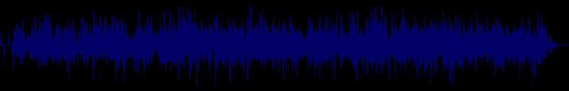 waveform of track #109568