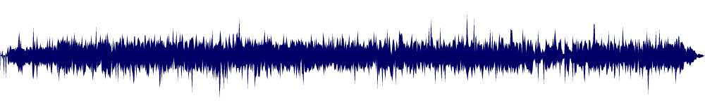 waveform of track #109573